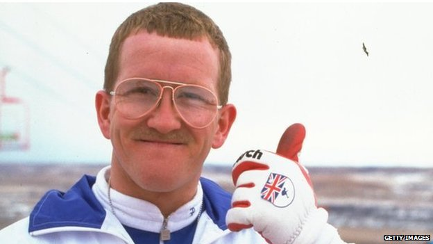 eddie-the-eagle