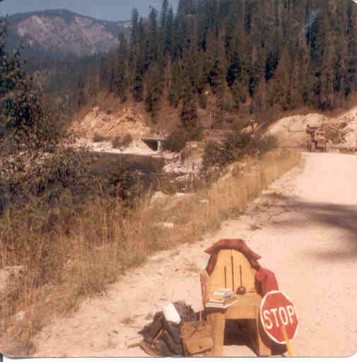 logging2
